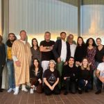 The Algarve Film Collective Unveils The Selected Scriptwriters for a new Algarve based TV Series