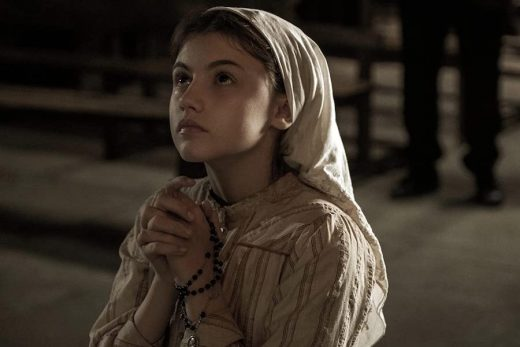 'Fatima' Coming to Digital on October 13th 2020