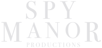 Spy Manor