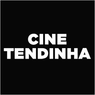 Cine Tendinha