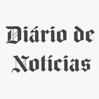 Spy Manor Article in Diário de Notícias