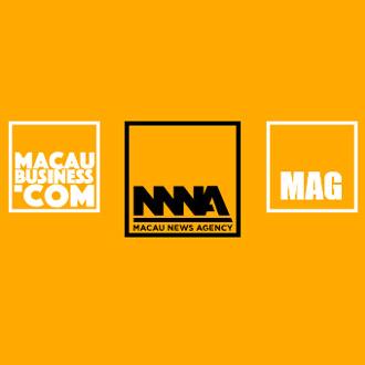 Macau-Business-Mag