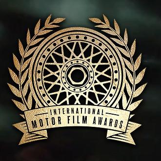 Spy Manor To Co-host The 2021 Motor Film Awards Jury Panel