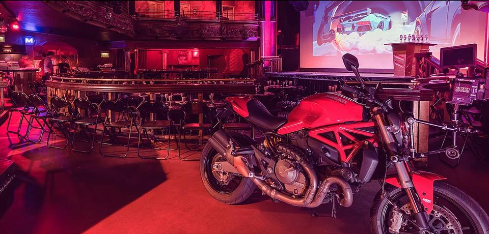 Motor-Film-Awards-events-ducati