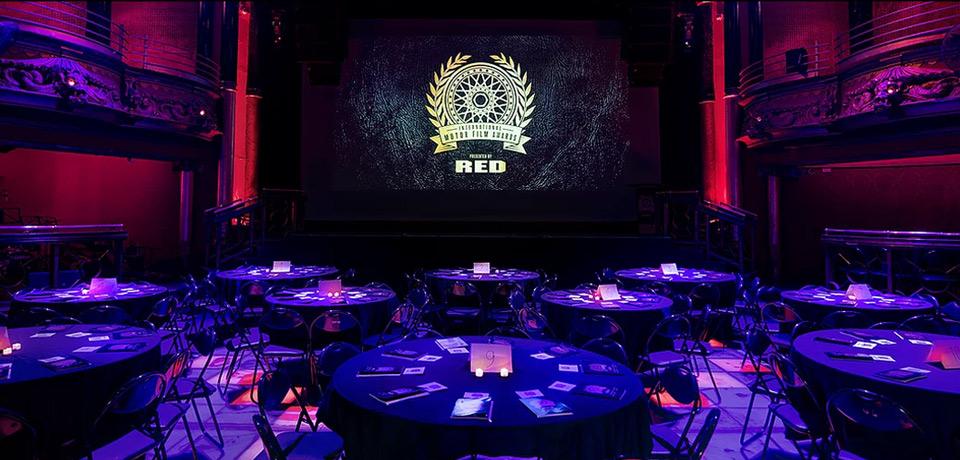 Motor Film Awards