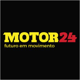 Motor24-Magazine-Aston-Martin