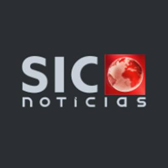 SIC-Noticias-Portugal