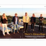Spy Manor Bringing British Drama To The Algarve
