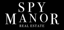 Spy Manor Real Estate